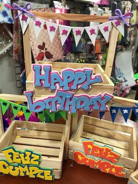 Anchetas | Hacer cajas de regalo, Regalos, Cajas de regalo ...