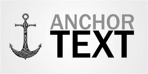 Anchor texts: A guide for SEO beginners