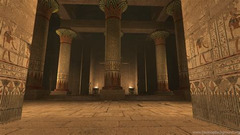 Ancient Egypt Backgrounds Bing Images Desktop Background