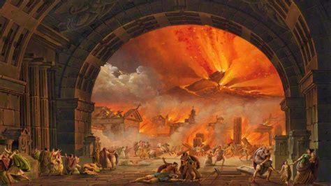 Ancient Roman Music   Pompeii   YouTube