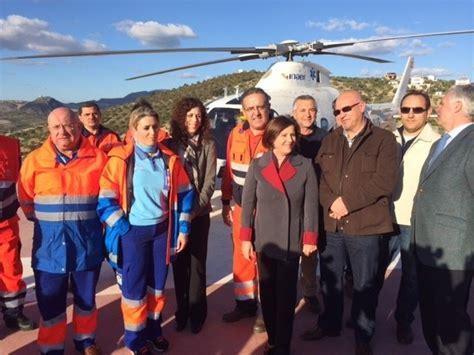 Andalucía contará con  más de medio centenar  de ...