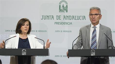Andalucía contará en 2017 con 14 fiestas laborales