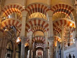 Andalucía paso a paso: La Edad Media y la Edad Moderna