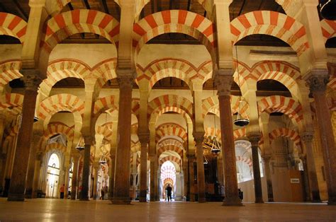 #Andalucia   #Travel Guide Art Culture #Andalusia #Spain # ...