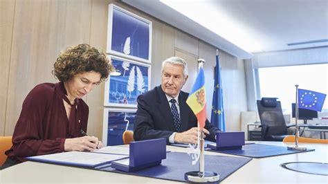 Andorra firma el Protocolo europeo para la protección de ...