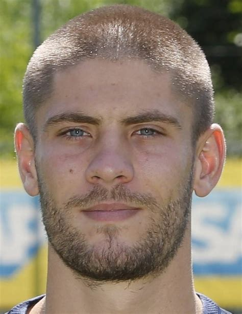 Andrej Kramaric   Player profile 19/20   Transfermarkt