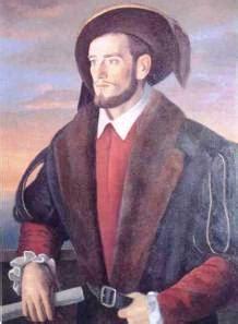 Andrés de Urdaneta   Wikipedia