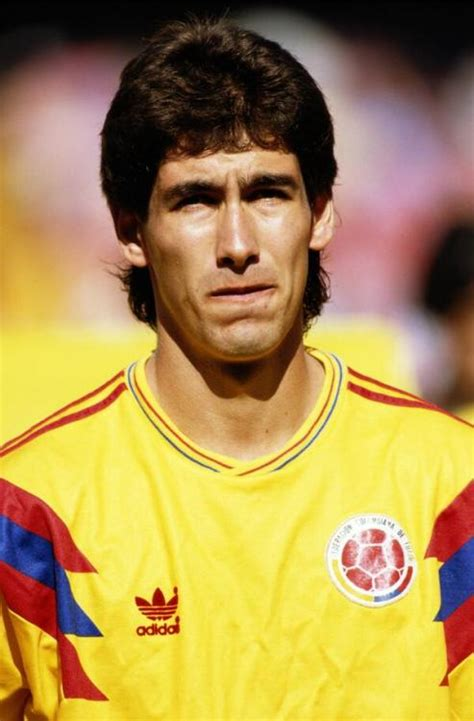 andres escobar on Tumblr