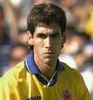 Andrés Escobar   Wikipedia