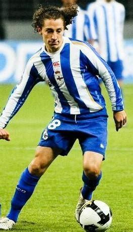 Andrés Guardado – Wikipedia