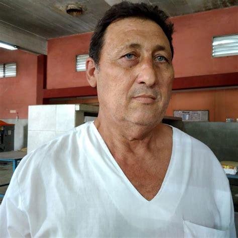 Andrés Montaña Rodríguez, profesional de la Industria ...