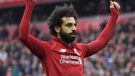 Andrew Robertson says Mohamed Salah goal against Chelsea ...