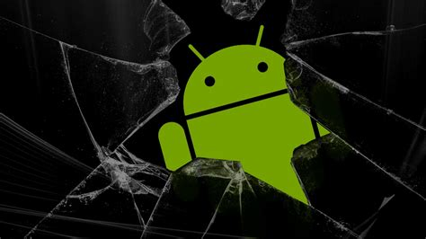 Android Robot HD Wallpapers  76+ images