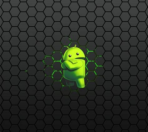 Android Wallpaper | Free Style Wallpaper