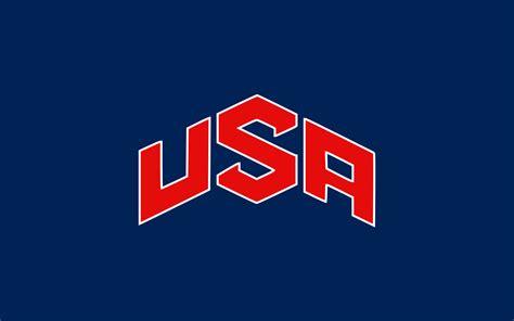 Android Wallpaper: USA! USA! USA!