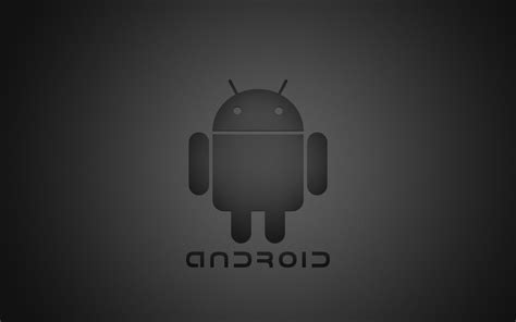 Android widescreen wallpaper  12    PCTechNotes :: PC Tips ...