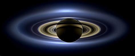 Anéis de Saturno – Wikipédia, a enciclopédia livre