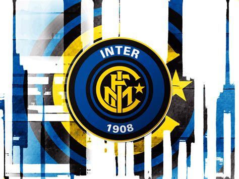 Aneka info: Logo Inter Milan  Logo FC Internazionale Milano