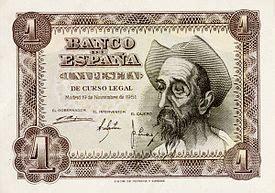 Anexo:Billetes de España   Wikipedia, la enciclopedia libre