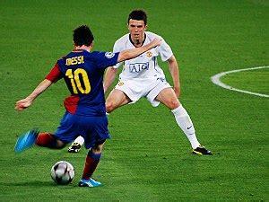 Anexo:Rivalidades del Fútbol Club Barcelona   Wikipedia ...