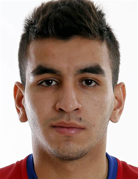 Ángel Correa   Perfil del jugador 19/20 | Transfermarkt