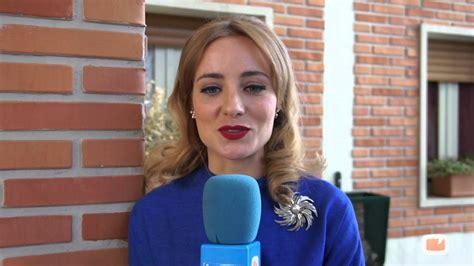 Ángela Cremonte   Amar es para siempre  :  Valeria es un ...