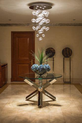 Angelo sandoval decoraci%c3%b3n dise%c3%b1o muebles hall ...