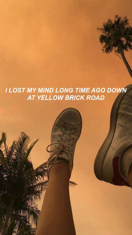 angus and julia lyrics | Tumblr
