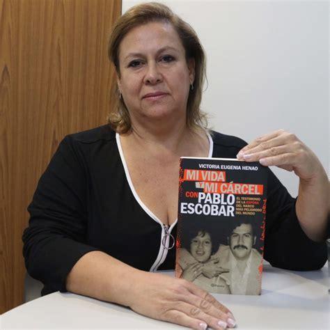 Anibal, libros para todos: Pablo Escobar: Mi vida y mi ...