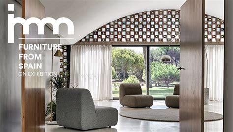 Anieme presenta el mejor diseño de Mueble de España en la ...