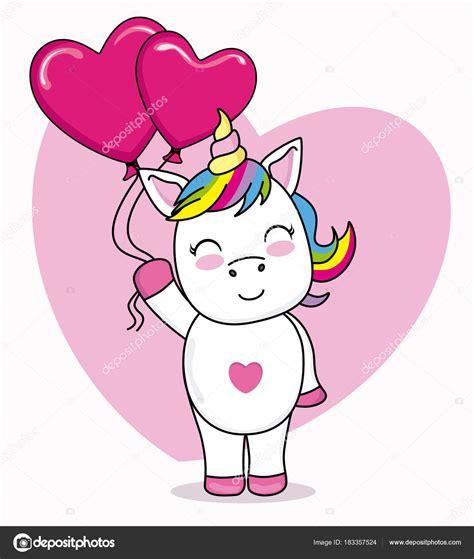Animado: unicornio dibujo | Dibujos Animados Lindo ...