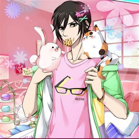 Animal Boyfriend   IOS   Android   Dressup Game   Stat ...