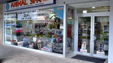 Animal Spa   Tu tienda y peluquería de animales