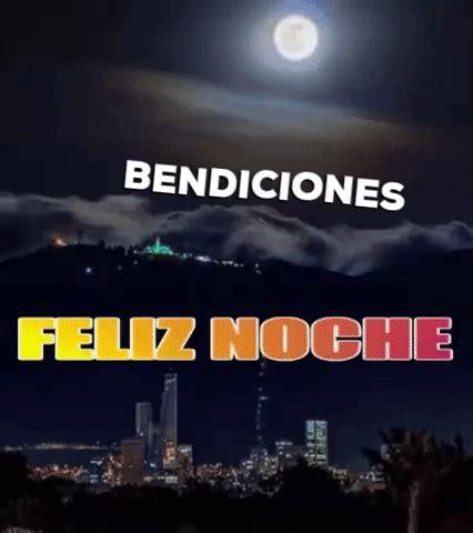 Animated GIF | Videos buenas noches, Videos buenos, Buenas ...