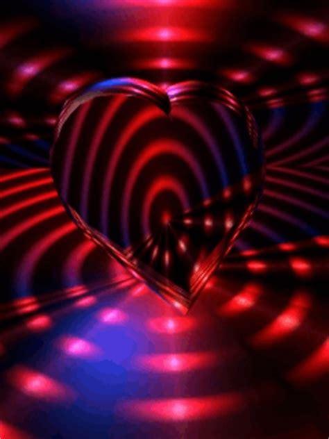 Animated gifs: Love