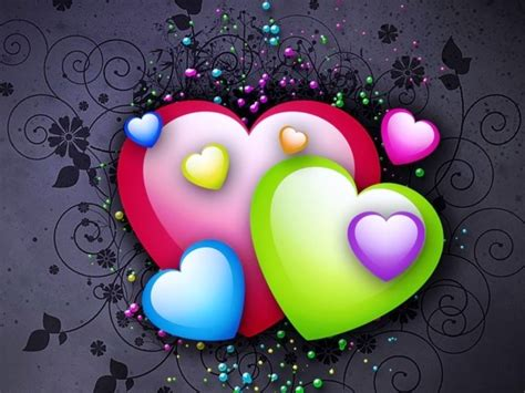 Animated Love Pictures | Cool Love Pictures