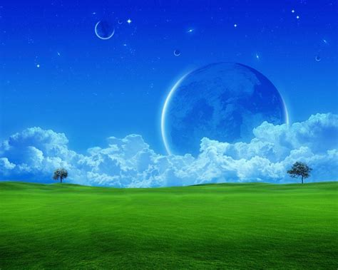 Animated Wallpaper Free   Look 24