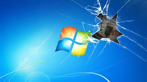 Animated Windows 7 HD Wallpapers | PixelsTalk.Net