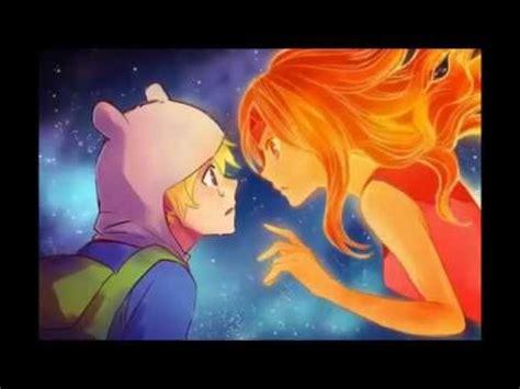 Anime Amor  Imagenes Y Dibujos   YouTube