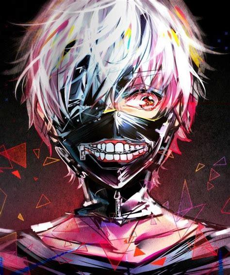 Anime Sad   Asesor de imagen | Facebook   21 fotos