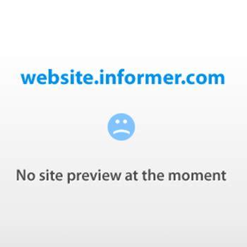 animedao24.stream at Website Informer. Visit Animedao 24.