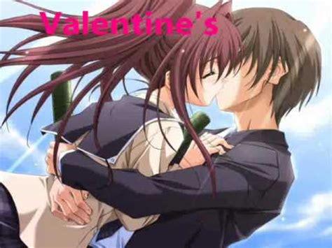 Animes de amor   YouTube