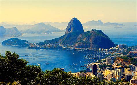 Aniversário da Cidade Maravilhosa do Rio de Janeiro ...