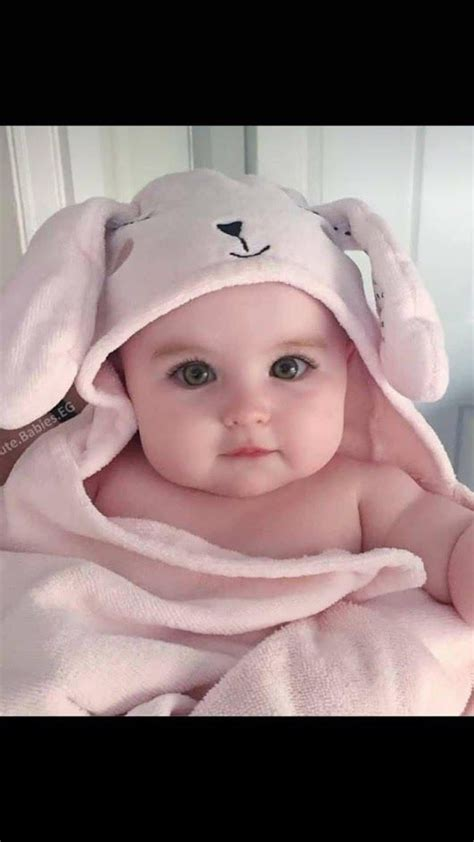 Anjali Tikekar   Google+ | Baby girl pictures, Cute baby ...