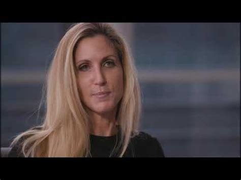 Ann Coulter on President Trump Unfollowing Her on Twitter ...