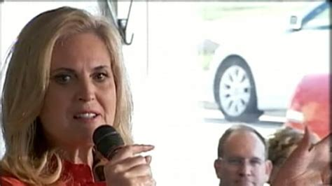 Ann Romney Fights Back: Debuts on Twitter to Counter DNC ...