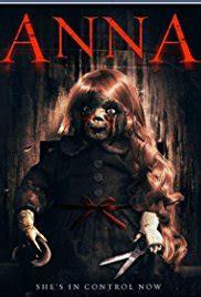 Anna  2017    IMDb