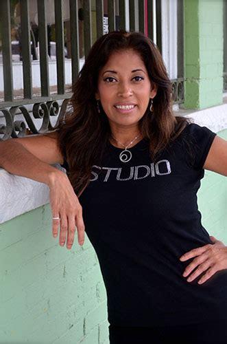 Anna_Rodriguez   The Studio
