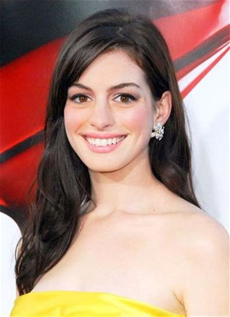 Anne Hathaway   Biography, Filmography, Photos | Movie ...