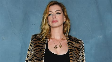 Anne Hathaway Reviews 'A Star Is Born' on Instagram – SheKnows